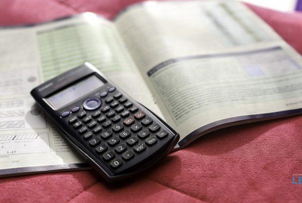 H1 maths tuition